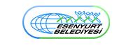 Esenyurt Belediyesi