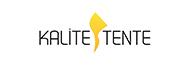 Kalite Tente