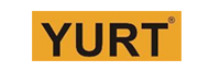 Yurt Oto